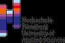 Logo HSF