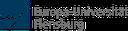 Logo EUF